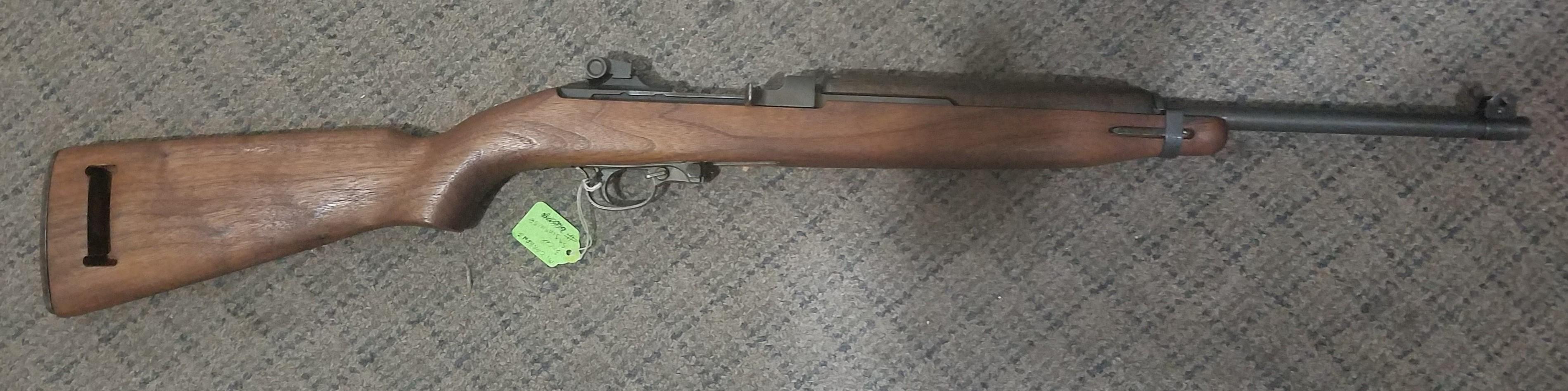 WTS:  M1 Carbines-20190206_165030.jpg