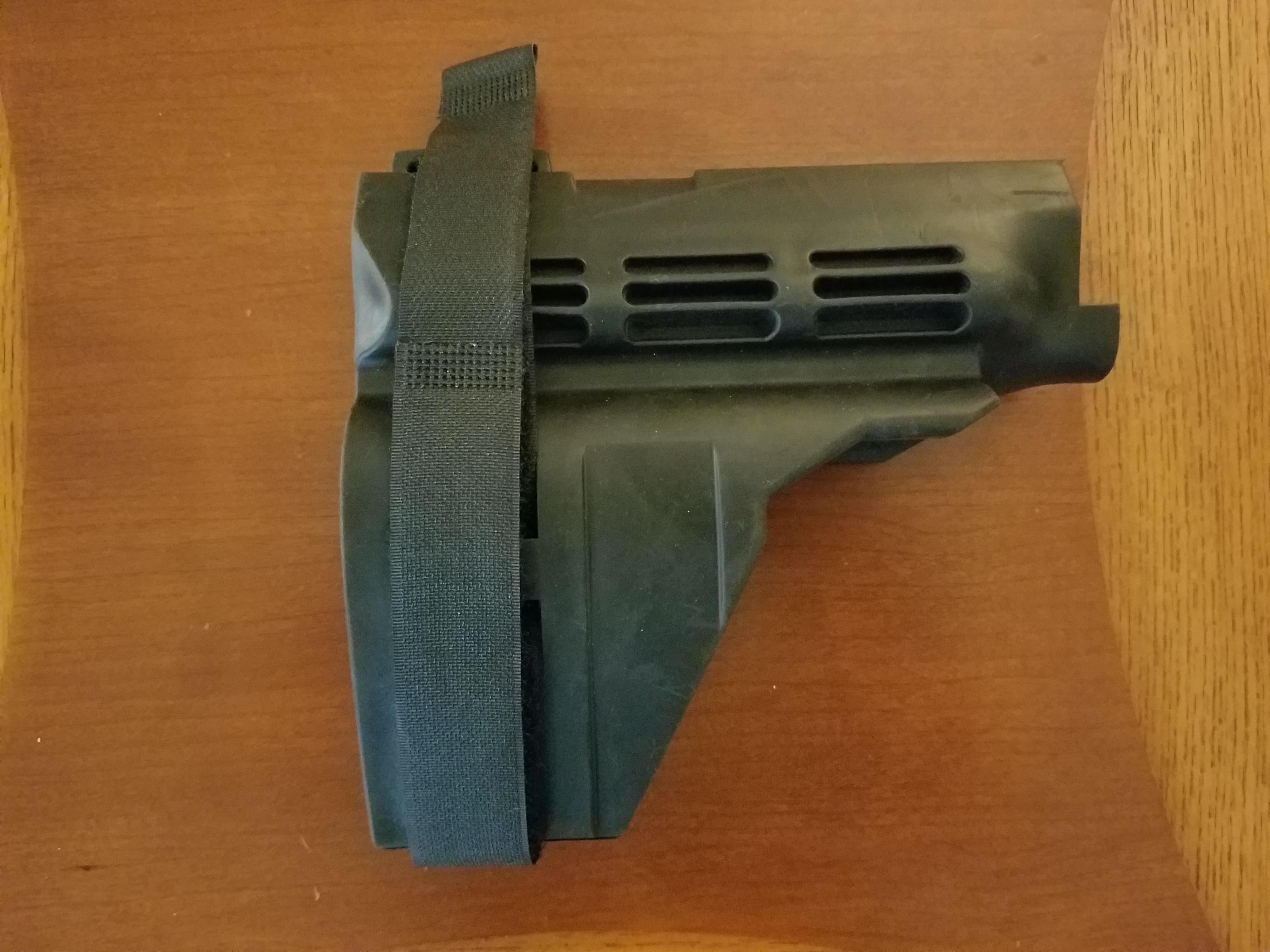 WTS:  SigTAC Pistol Arm Brace-20190226_194225.jpg