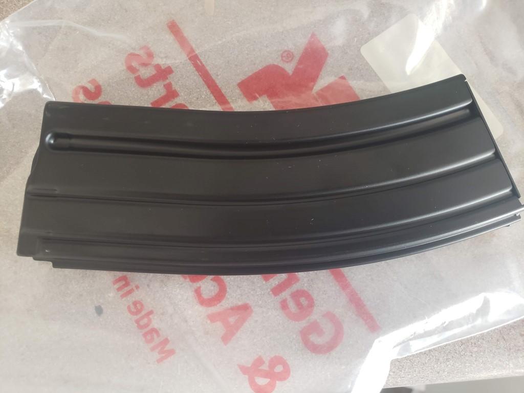 HK steel 30 round AR mag LEO marked-20190320_093515.jpg