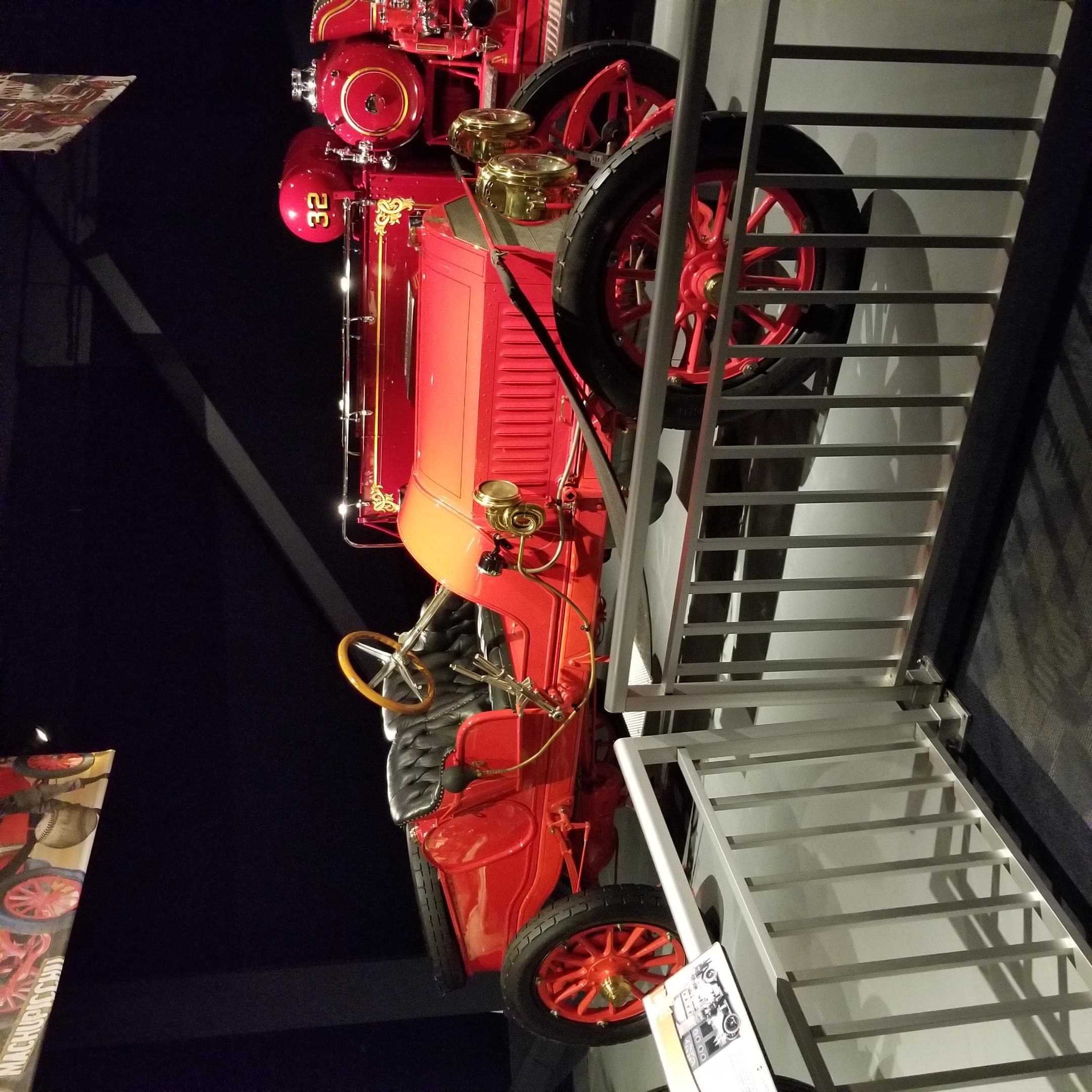 Fire Trucks from 1911-20190406_103023.jpg