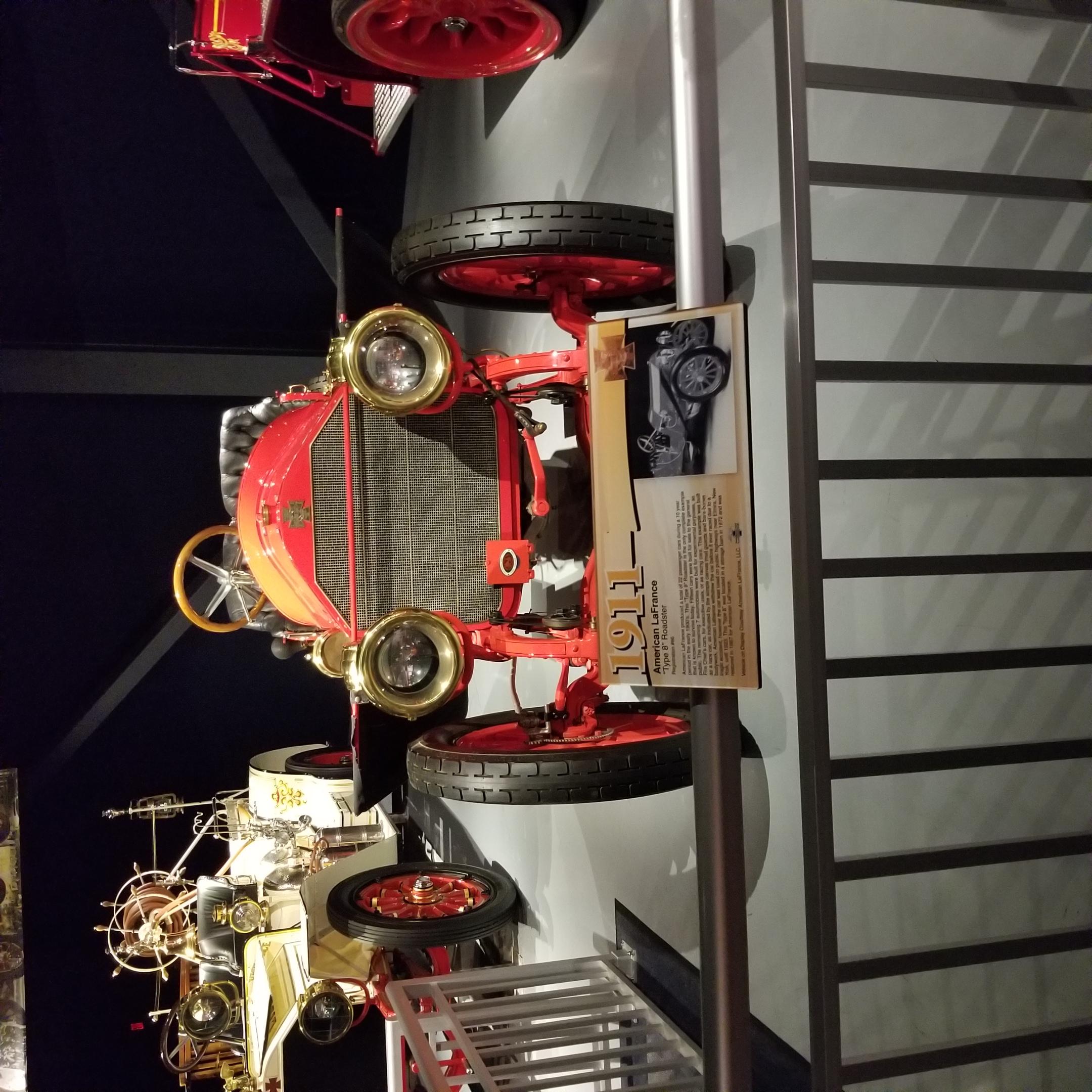 Fire Trucks from 1911-20190406_103032.jpg