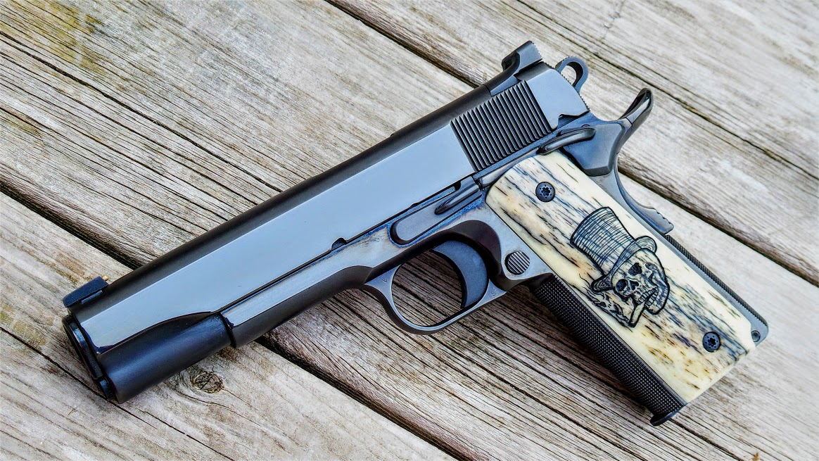 Share some Colt love - a picture thread-20190504_172243.jpg
