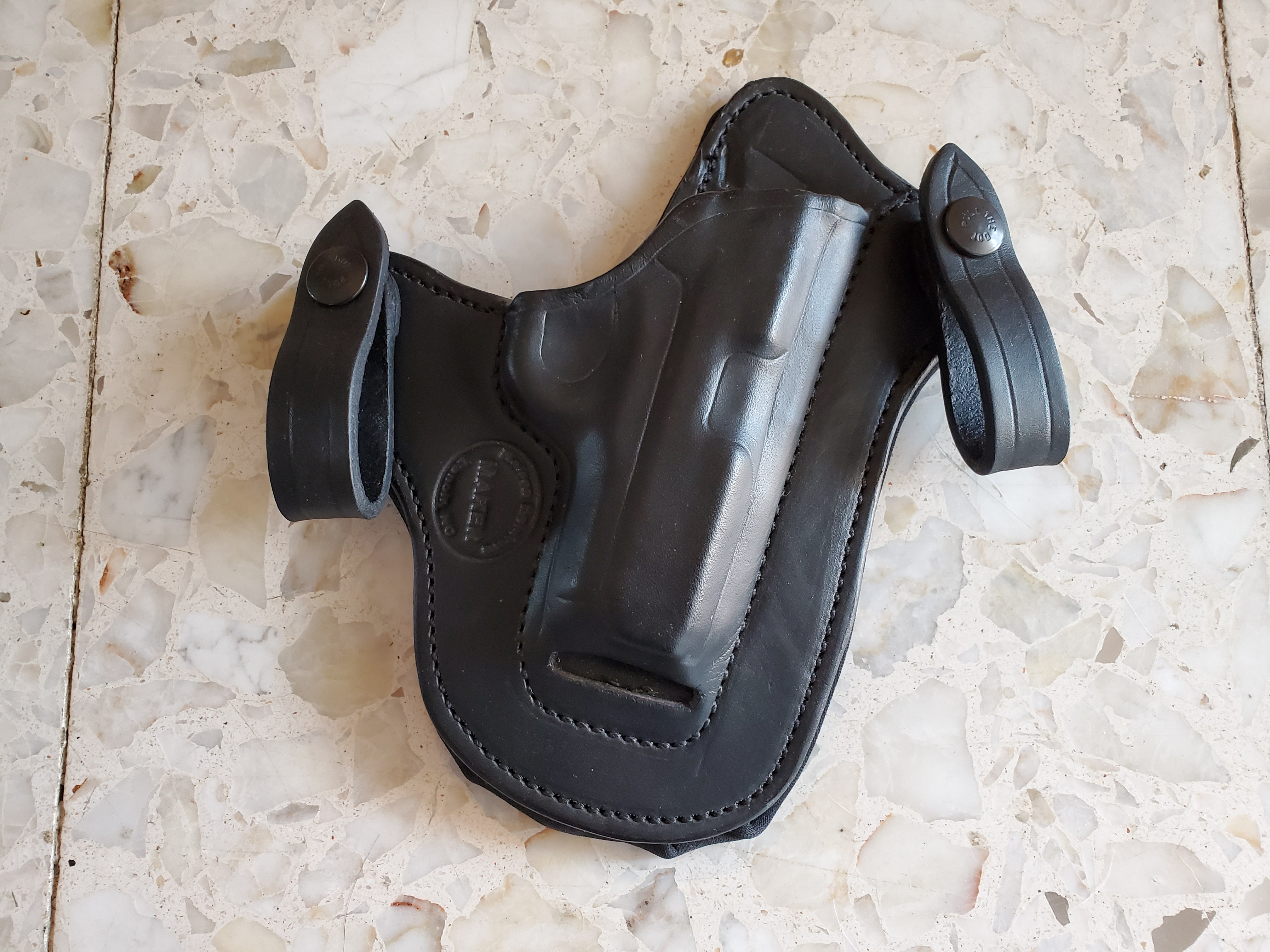 Selling New Nelson Holsters- 10% off Retail and No Wait-20190508_170048.jpg