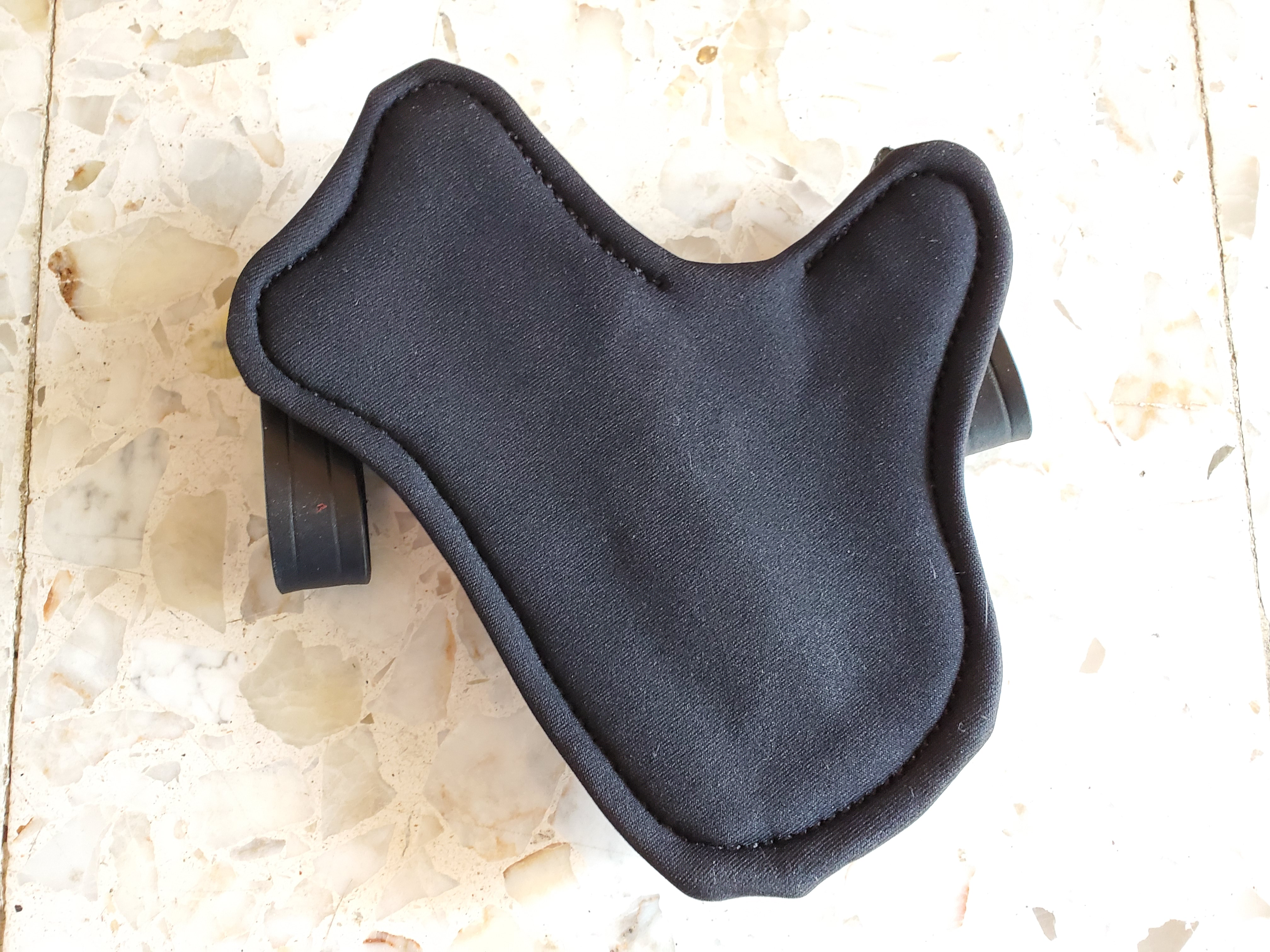 Selling New Nelson Holsters- 10% off Retail and No Wait-20190508_170055.jpg