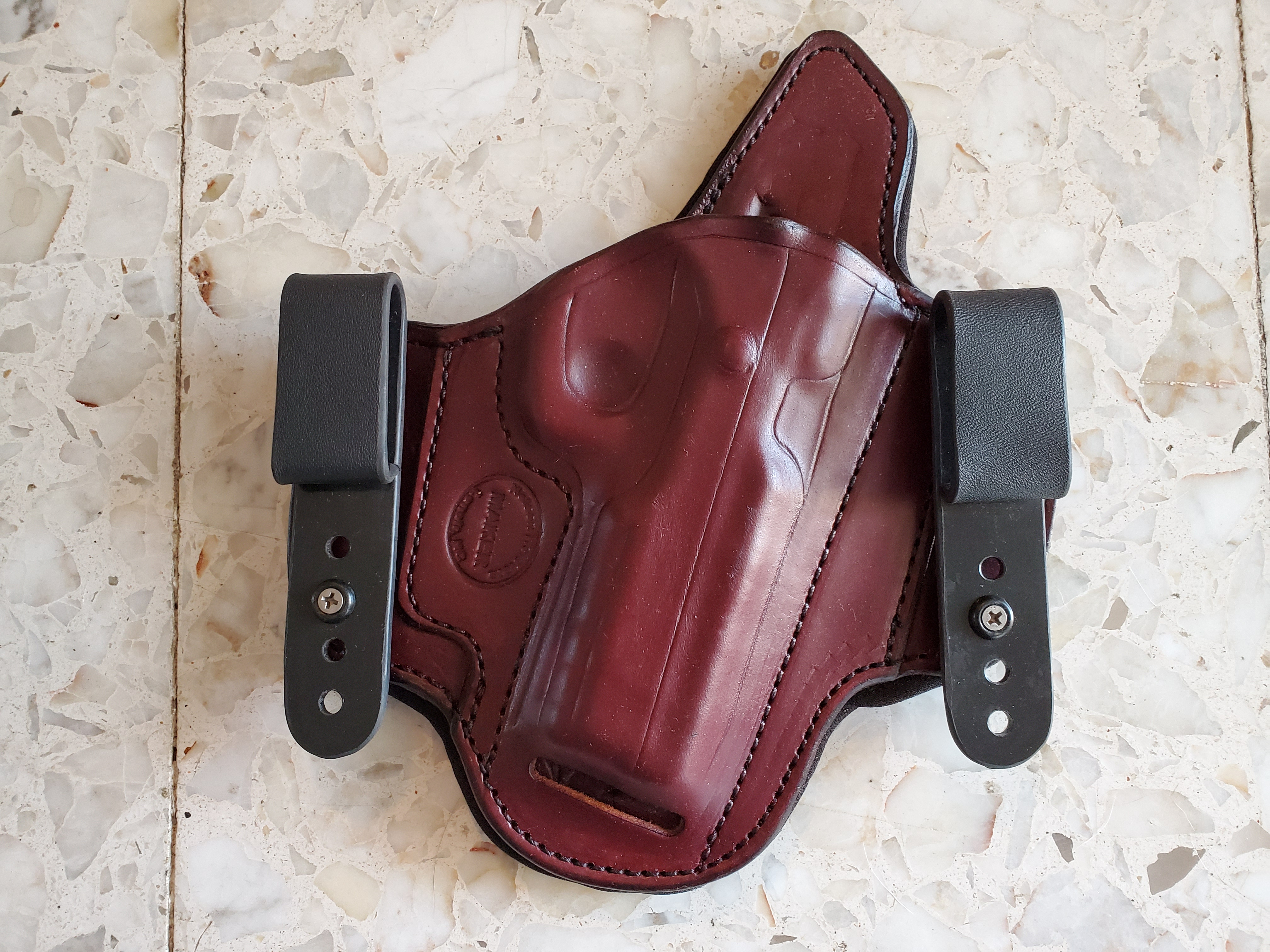 Selling New Nelson Holsters- 10% off Retail and No Wait-20190508_170634.jpg