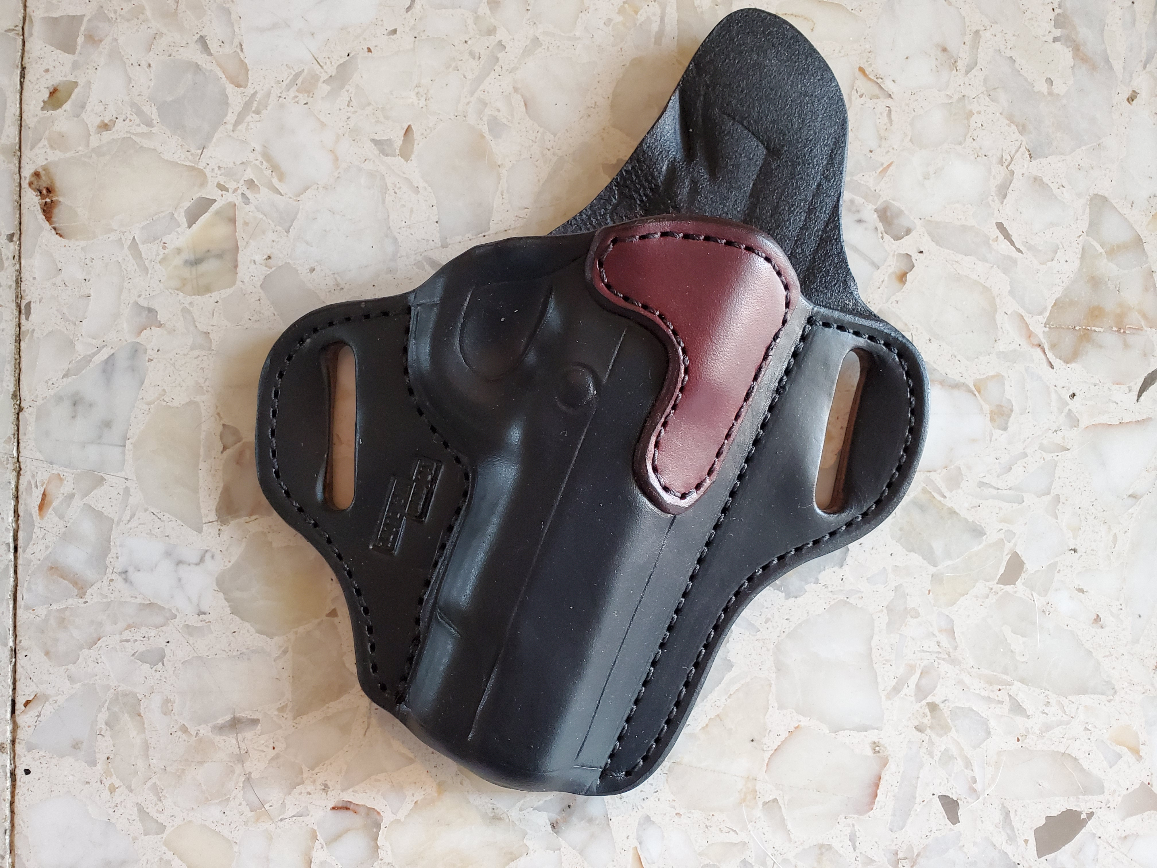 Selling New Nelson Holsters- 10% off Retail and No Wait-20190508_170707.jpg