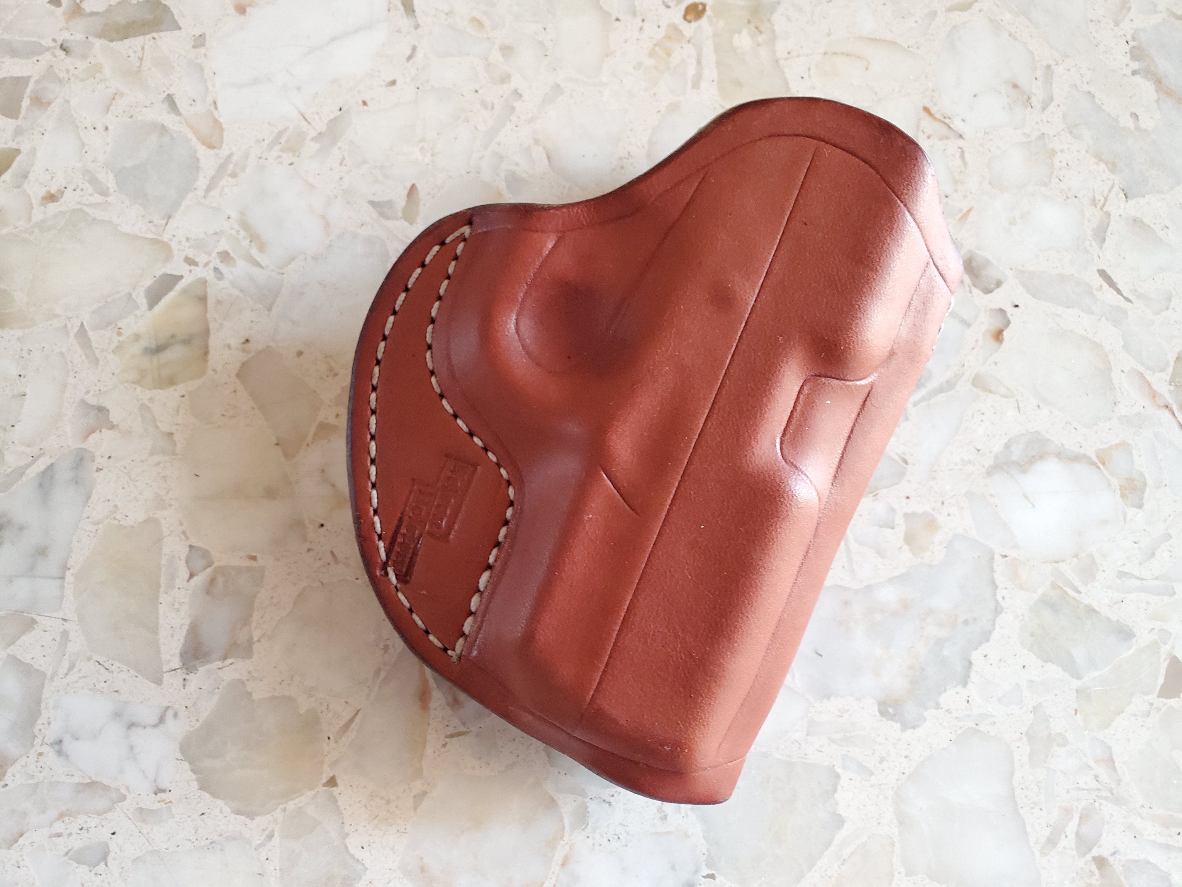 Selling New Nelson Holsters- 10% off Retail and No Wait-20190508_170740.jpg
