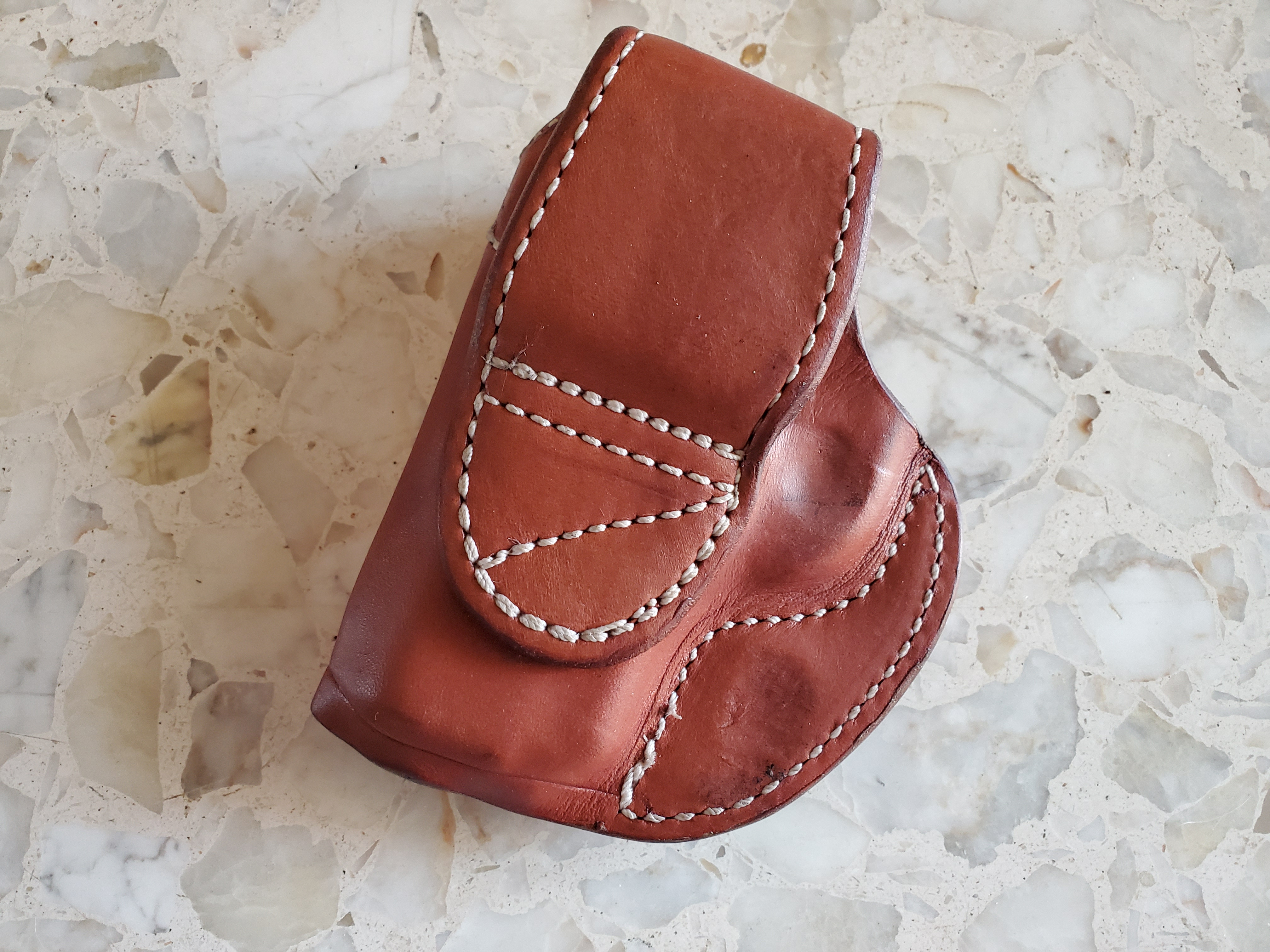Selling New Nelson Holsters- 10% off Retail and No Wait-20190508_170747.jpg