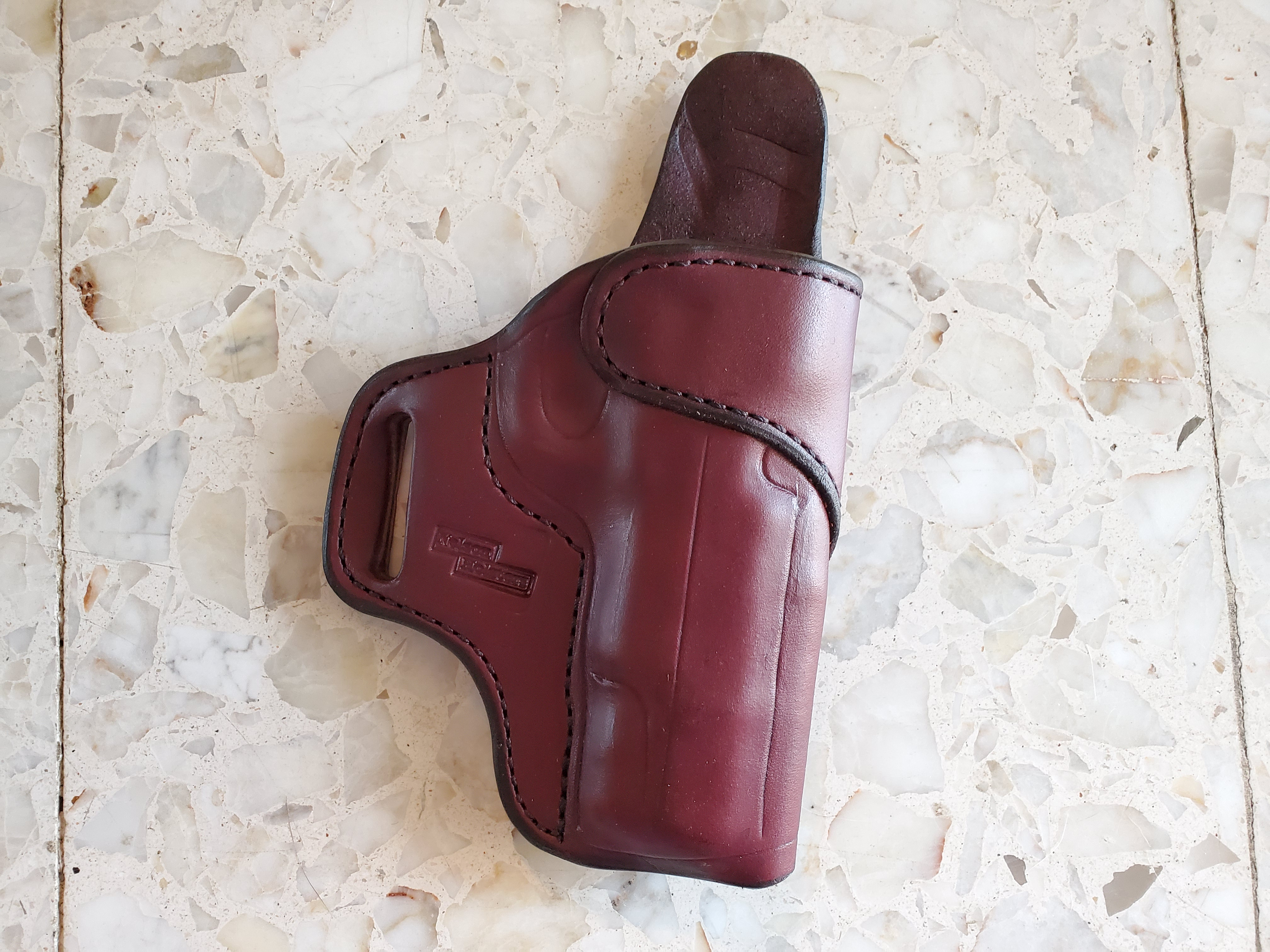 Selling New Nelson Holsters- 10% off Retail and No Wait-20190508_170810.jpg