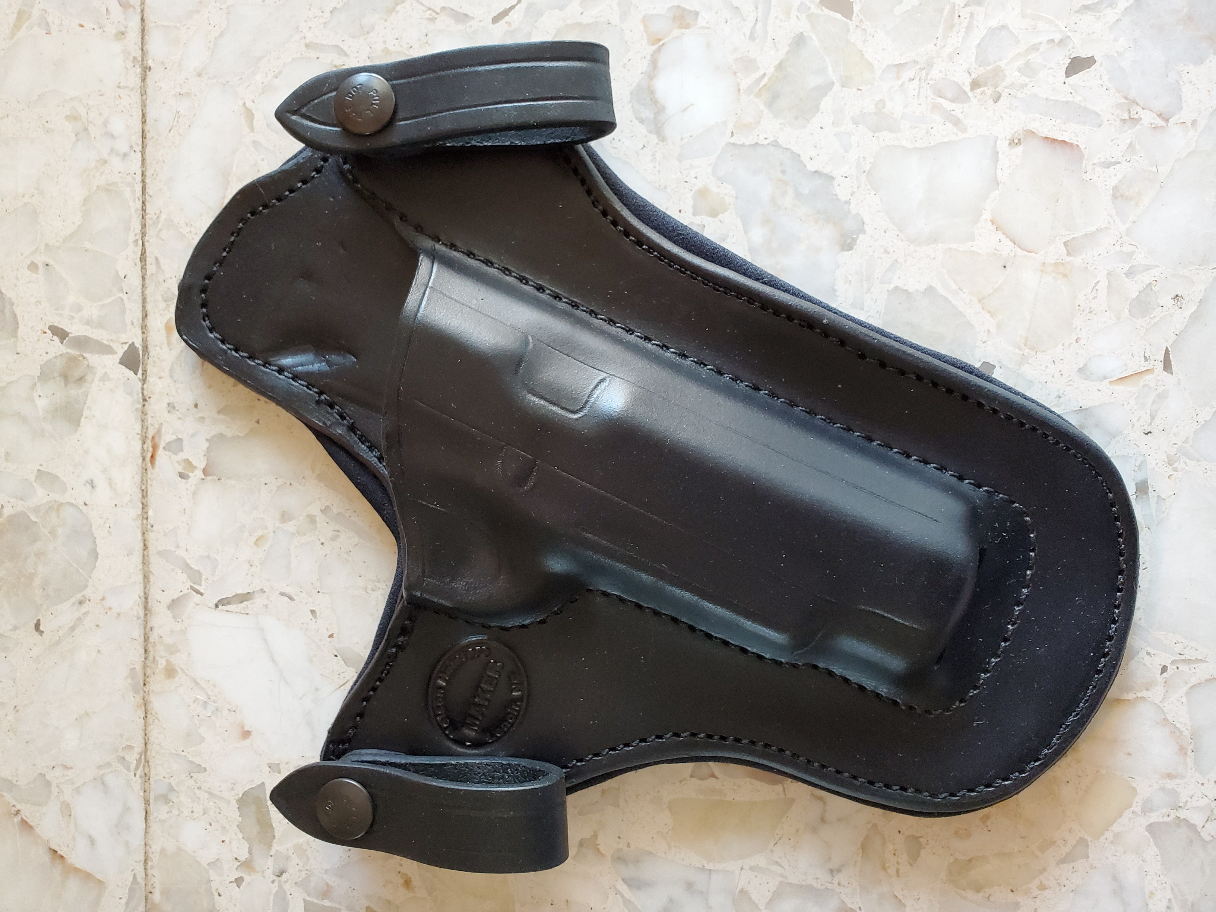 Selling New Nelson Holsters- 10% off Retail and No Wait-20190508_170913.jpg