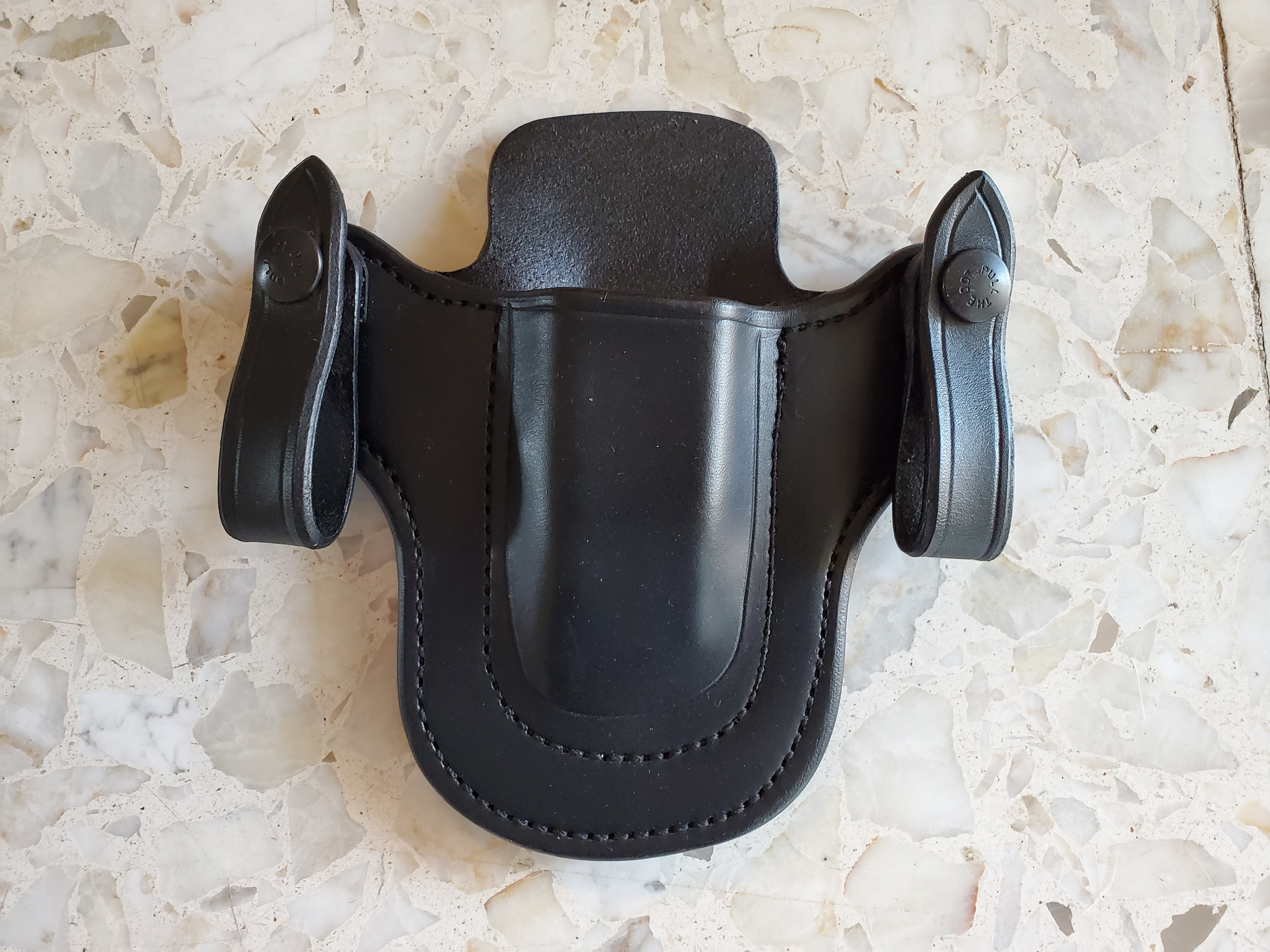 Selling New Nelson Holsters- 10% off Retail and No Wait-20190508_170944.jpg