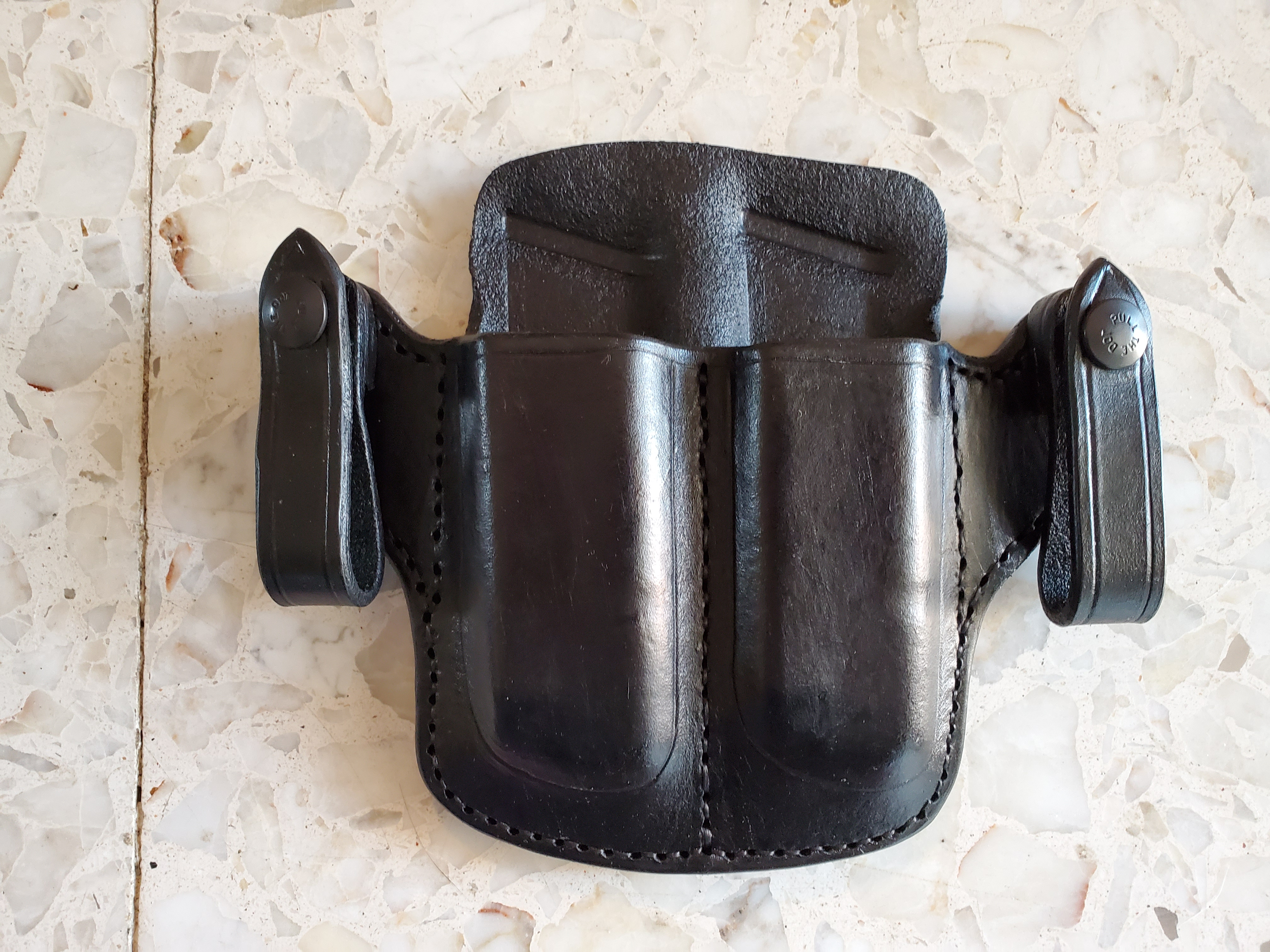 Selling New Nelson Holsters- 10% off Retail and No Wait-20190508_171055.jpg