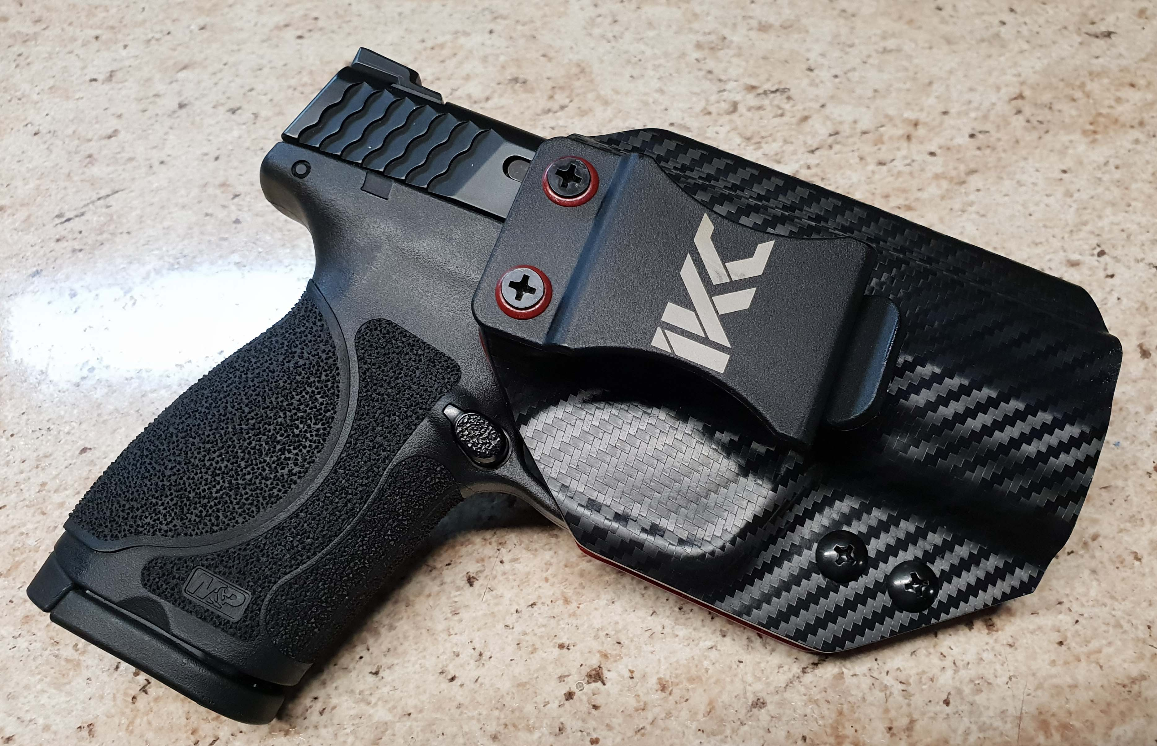 What handgun have you carried the most in the last 30 days? update page 12-20190623_220437.jpg