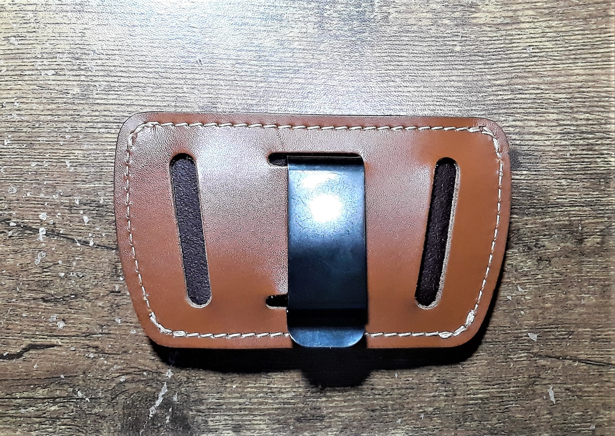 Considering a pocket 380......What do you carry and why?-20190731_115035.jpg