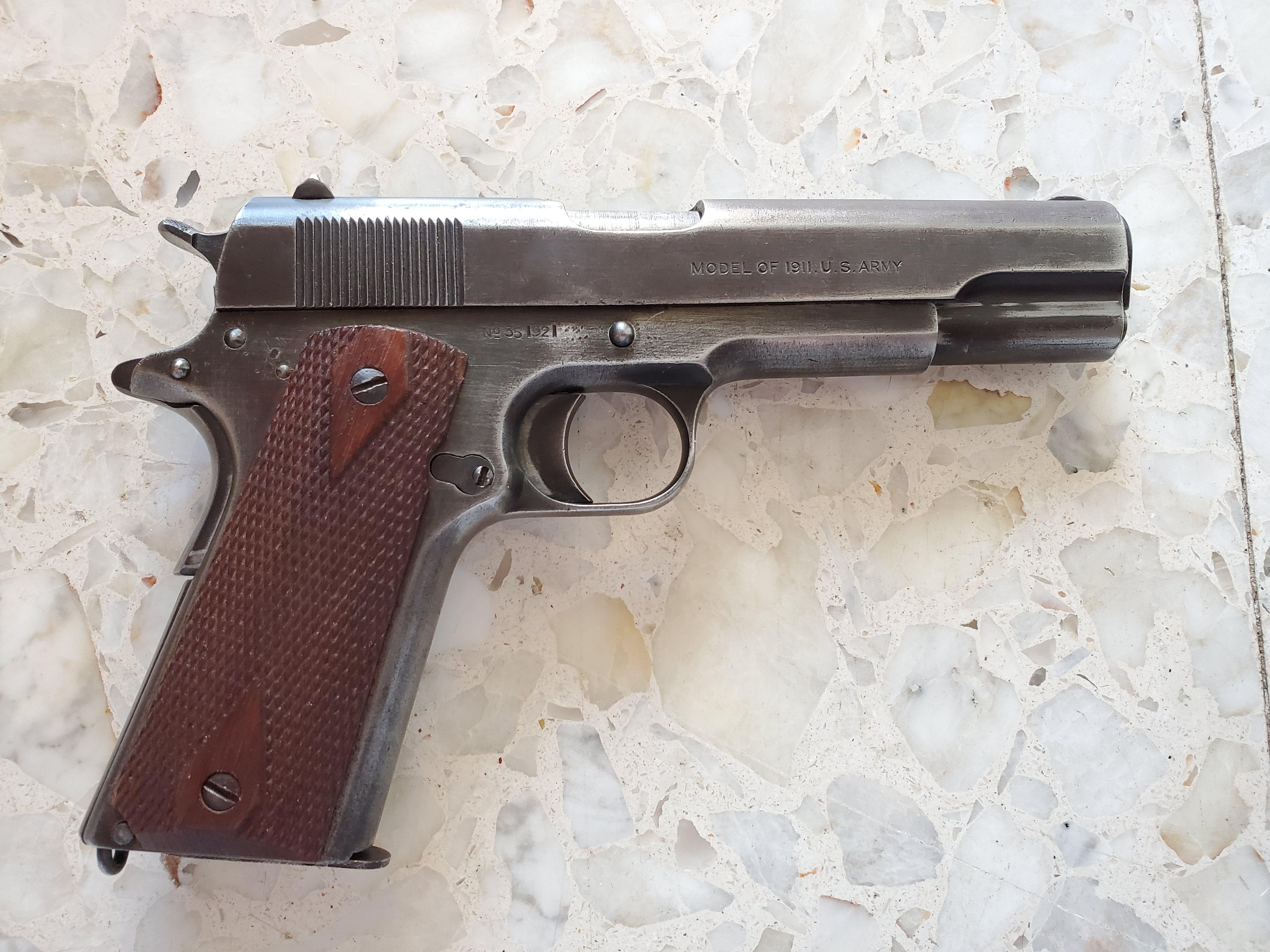 WTS:  1918 Colt M1911-20190809_155436.jpg