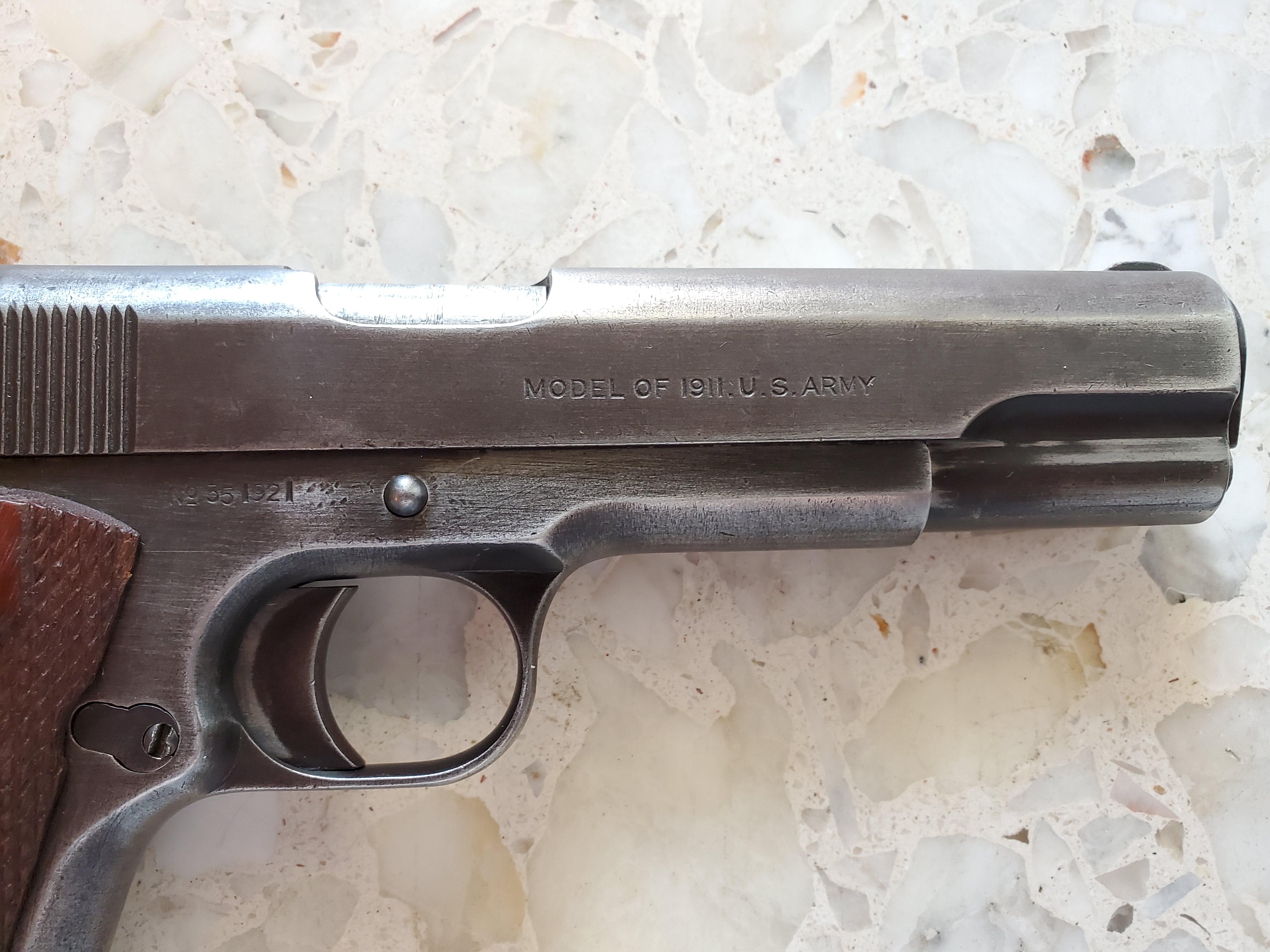 WTS:  1918 Colt M1911-20190809_155513.jpg