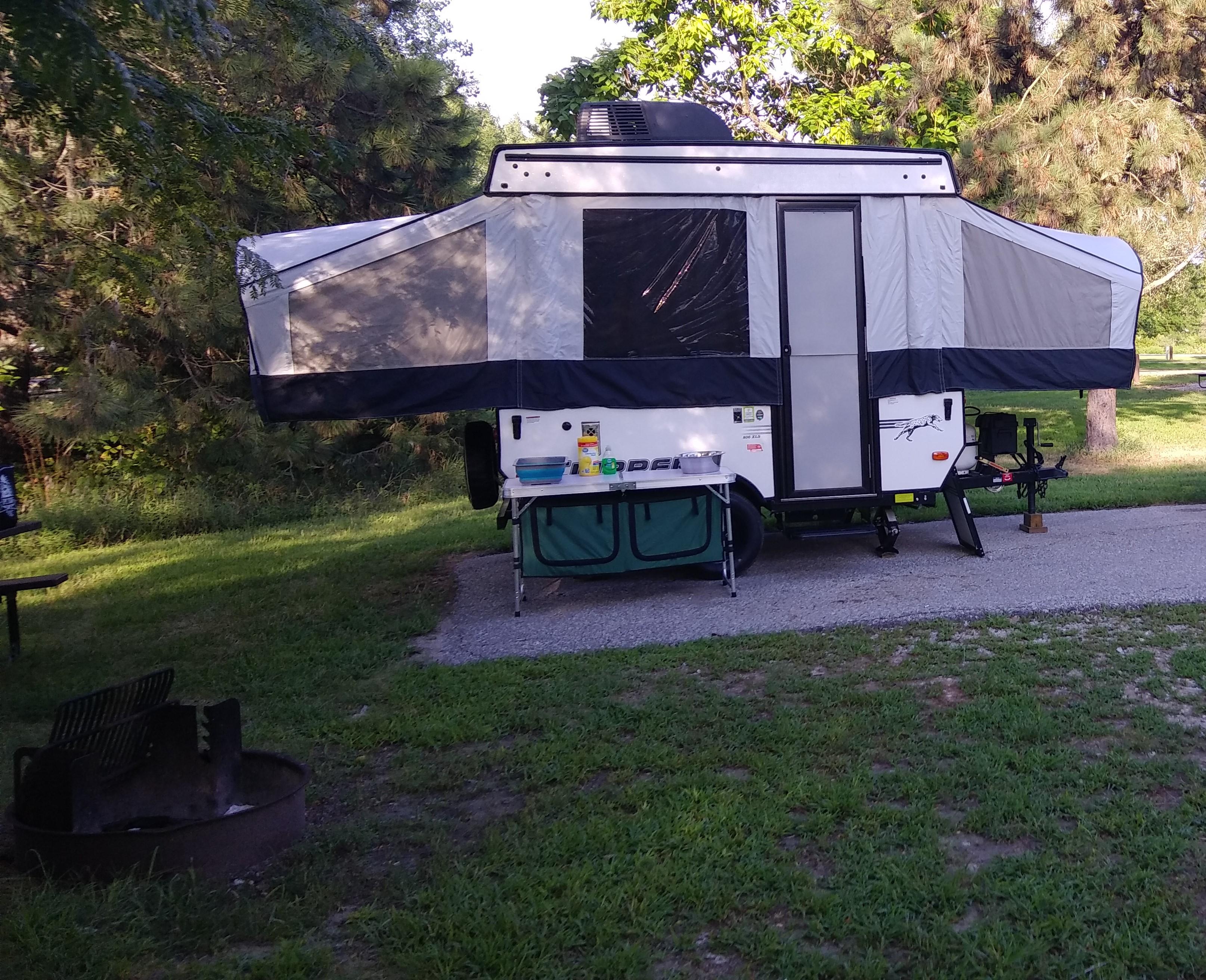 Camping rigs-20190822_183224-2-.jpg