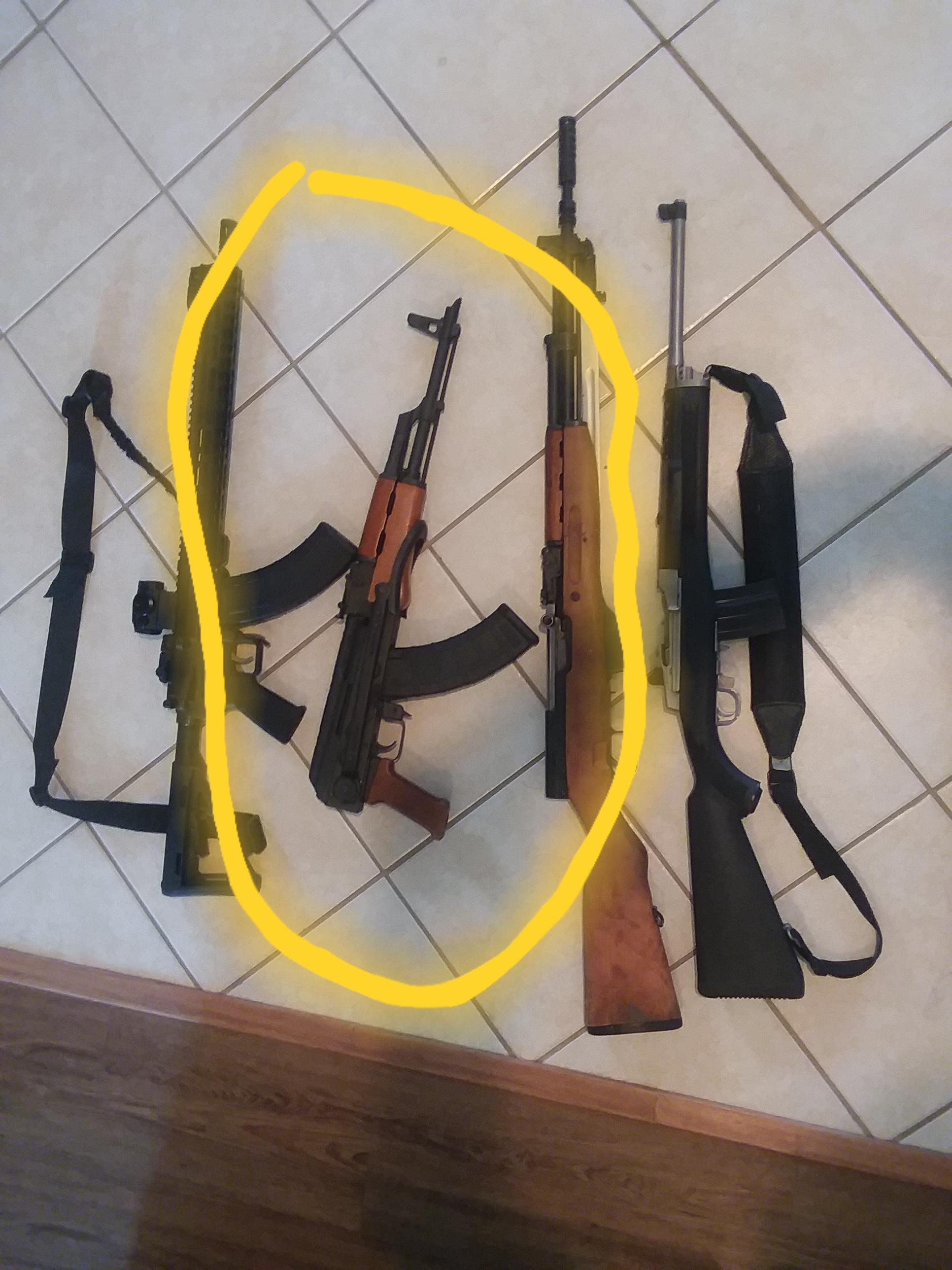 The perfect travel long gun?-20190915_193315.jpg