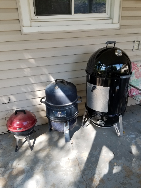 Your BBQ rig?-20190922_150738.jpg