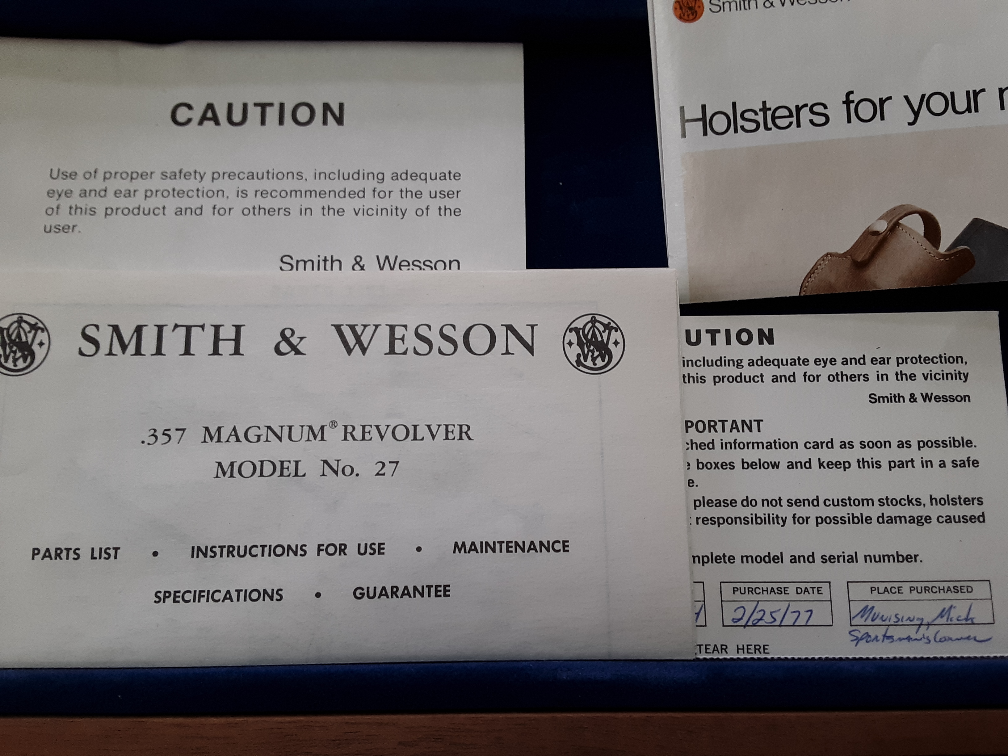 Smith & Wesson 27-2-20191026_162119.jpg