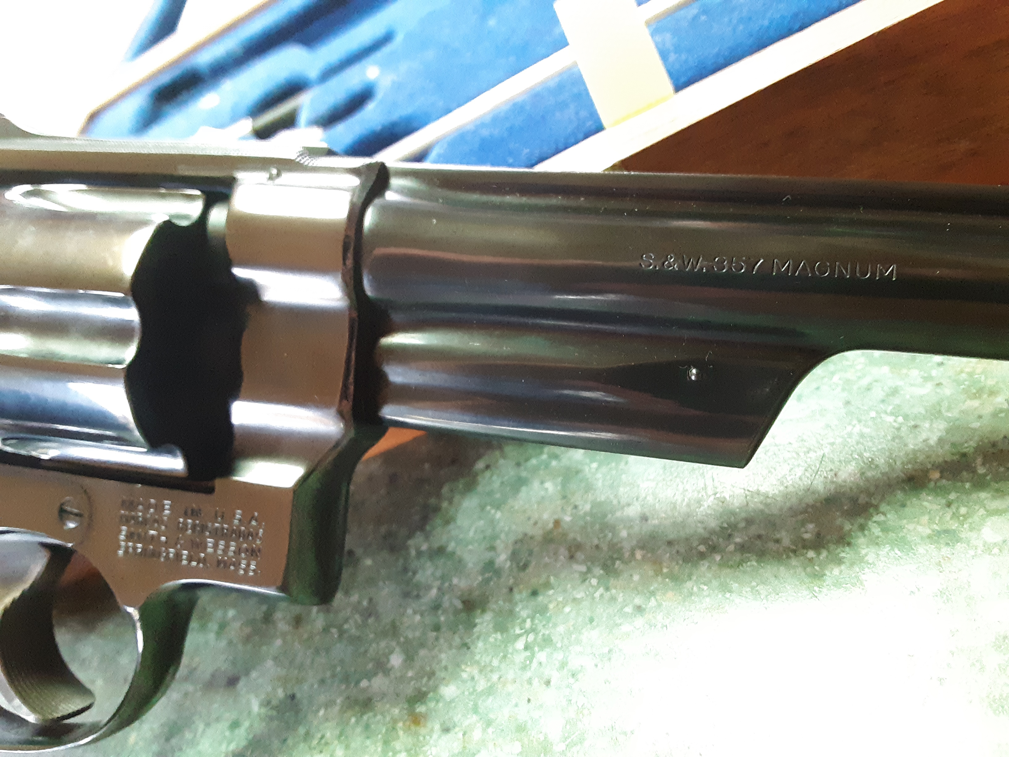 Smith & Wesson 27-2-20191026_200419.jpg