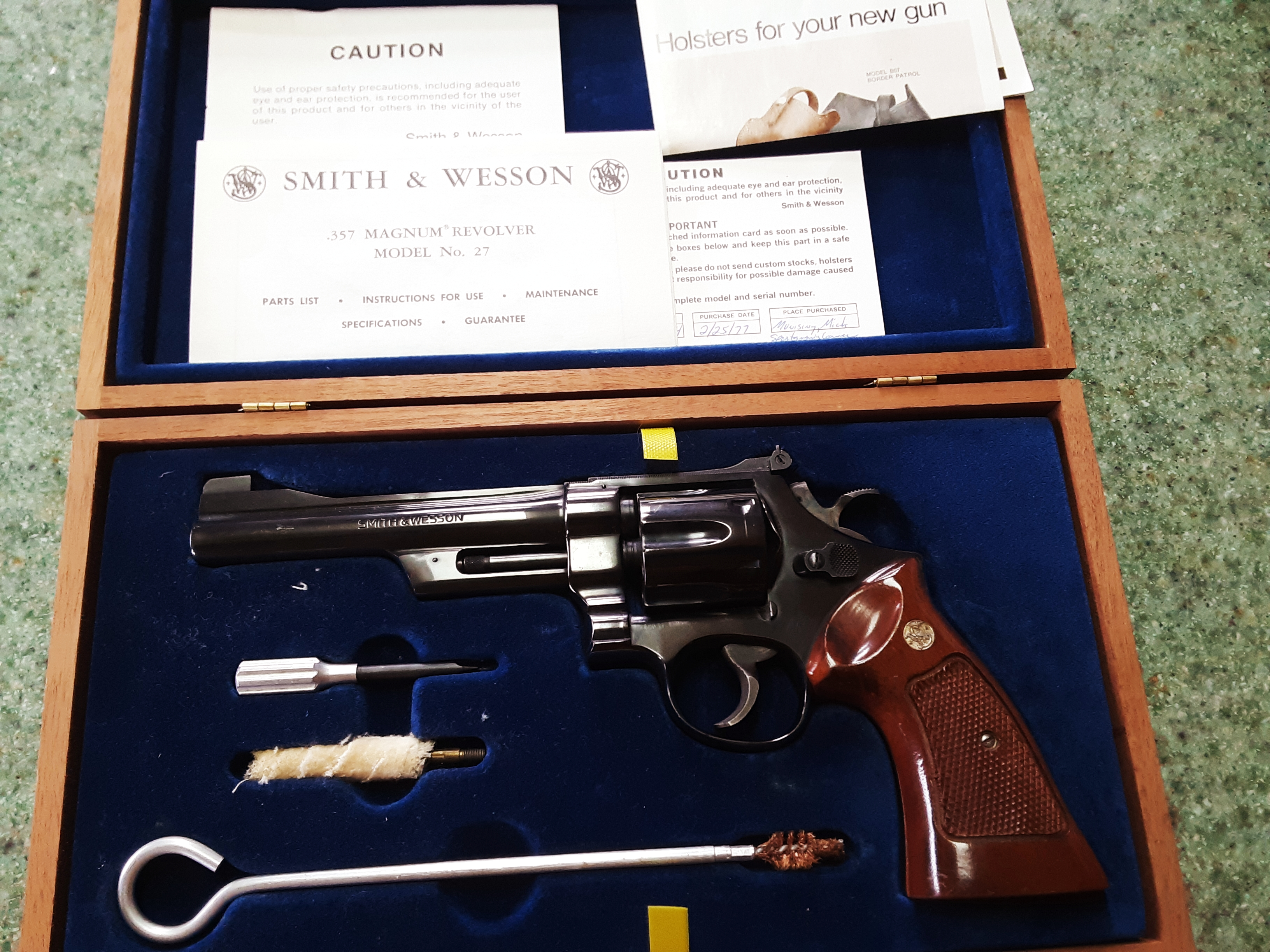 Smith & Wesson 27-2-20191026_200609.jpg