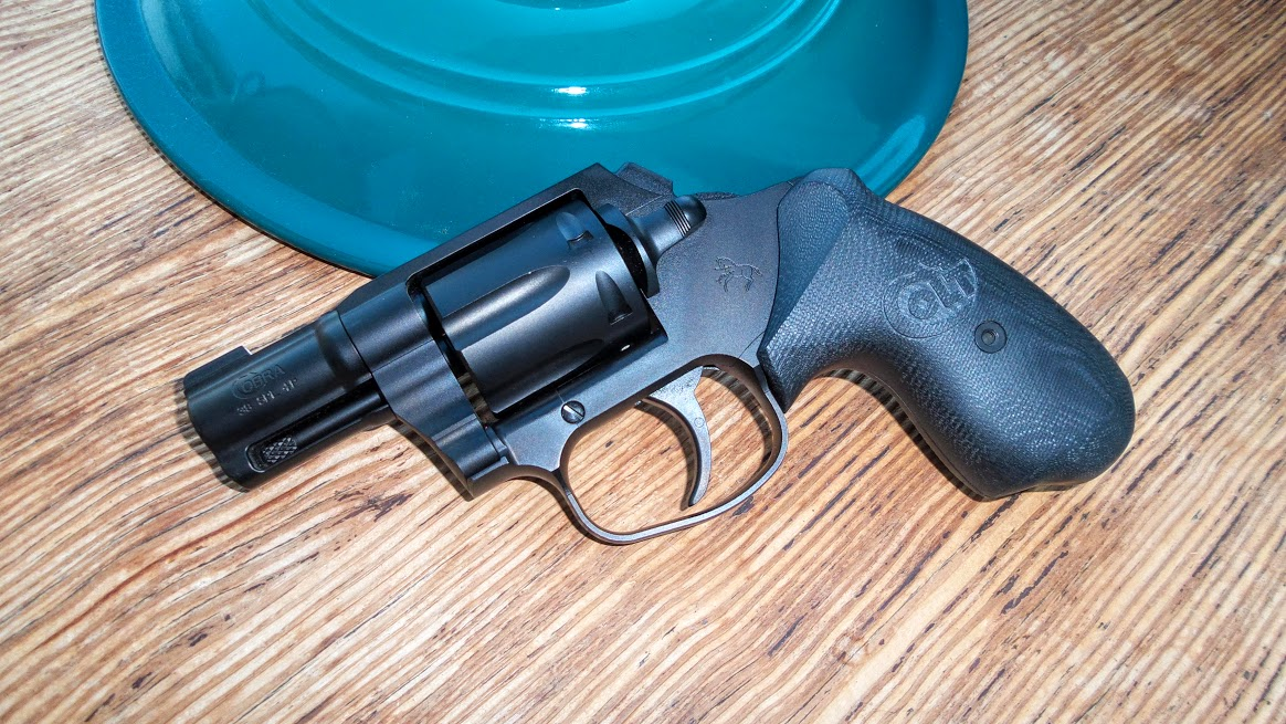 Share some Colt love - a picture thread-20191109_153909.jpg