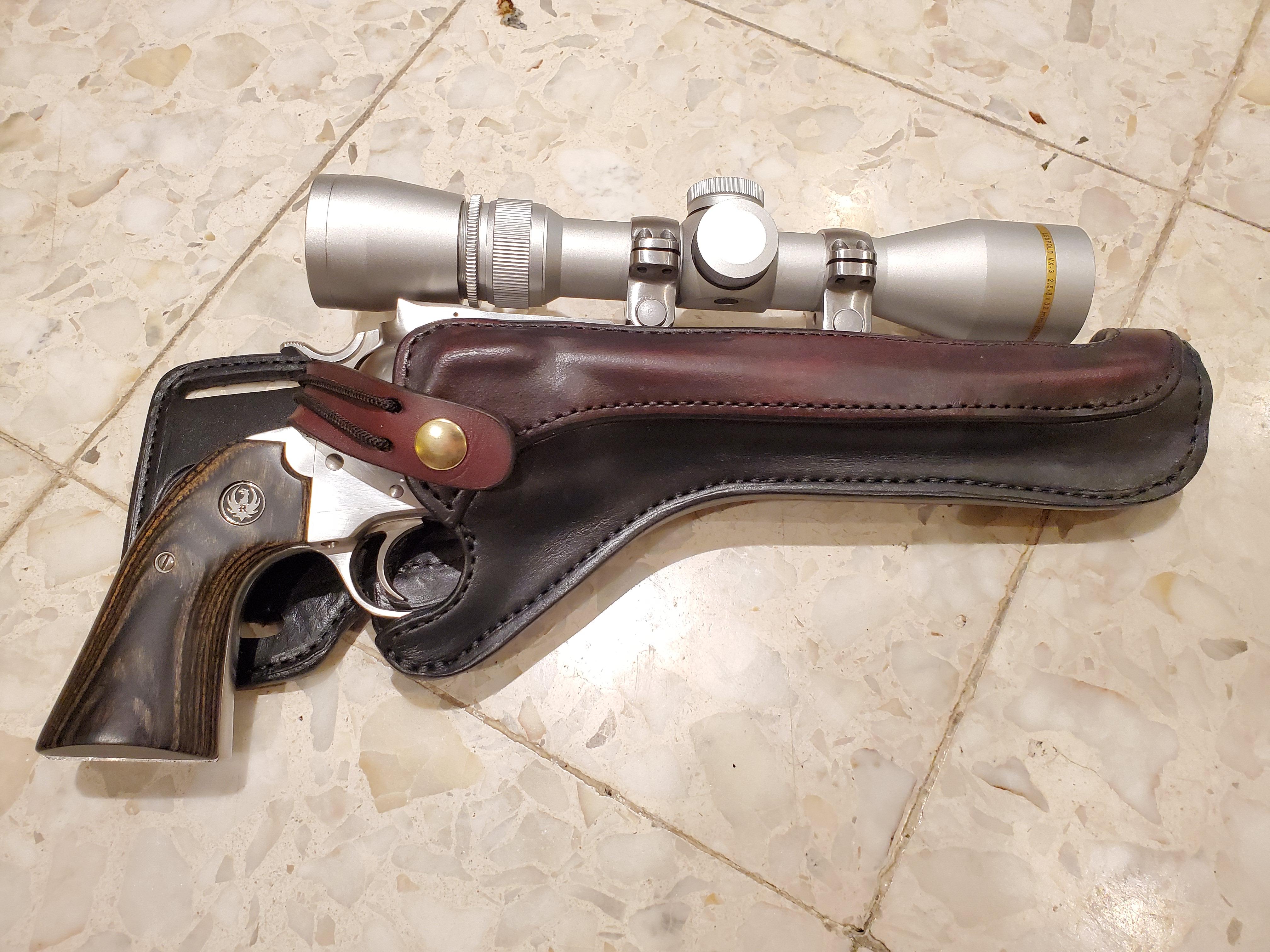 Nelson Holsters Custom Scoped Pistol Holster-20191125_193734.jpg