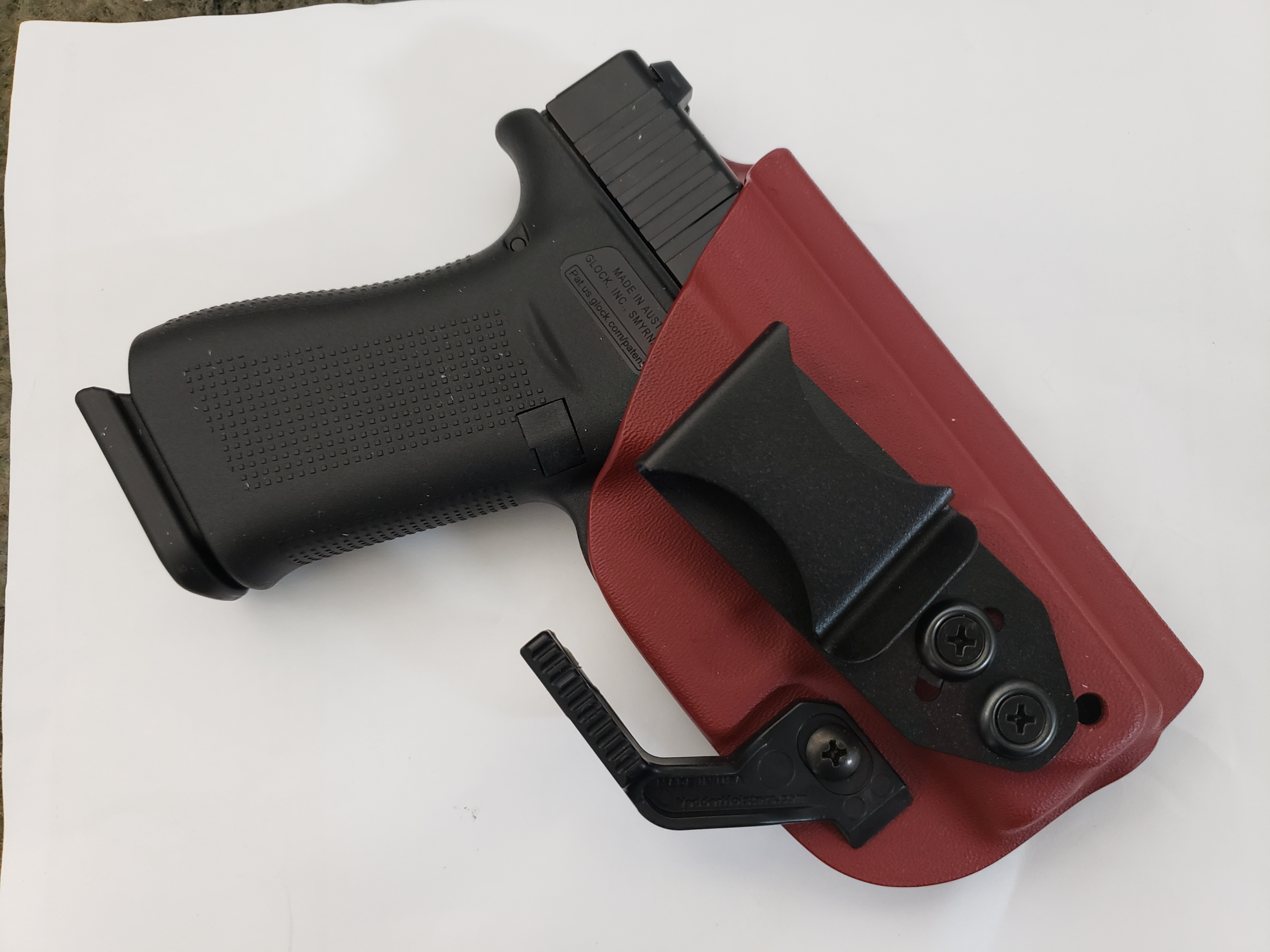 Anybody get anything good that's firearm related today?-20200112_204212.jpg