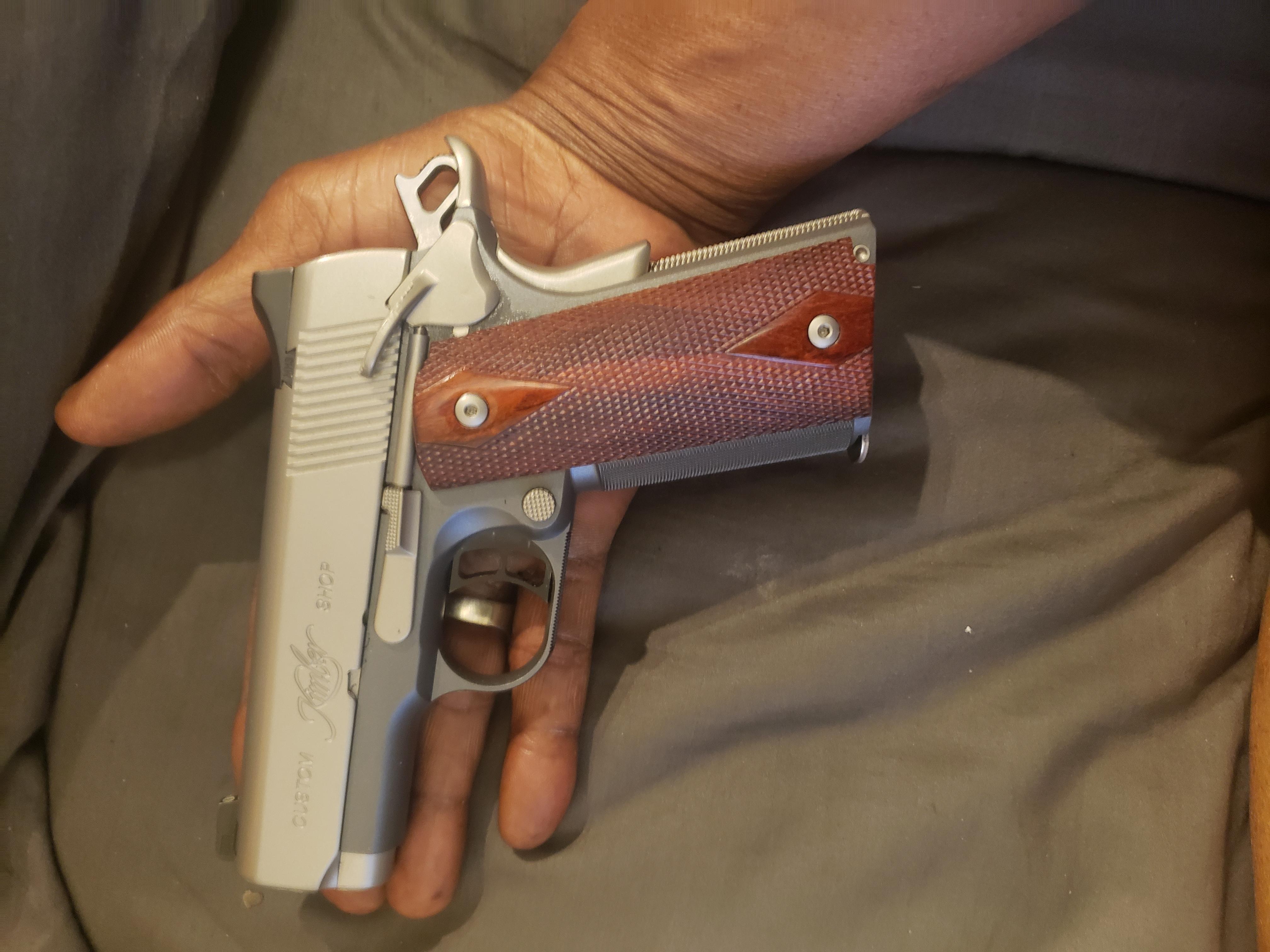 What size handgun do you EDC?-20200125_000242_1585927351849.jpg