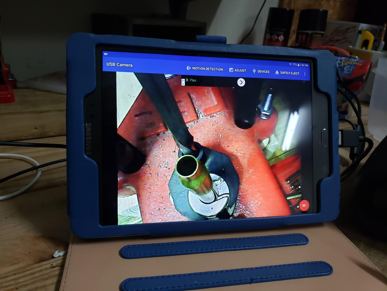Simple, inexpensive camera powder check-20200302_194116.jpg