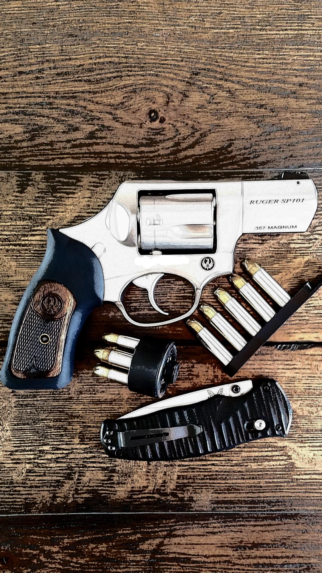 What size handgun do you EDC?-20200327_081400_1585314962595.jpg