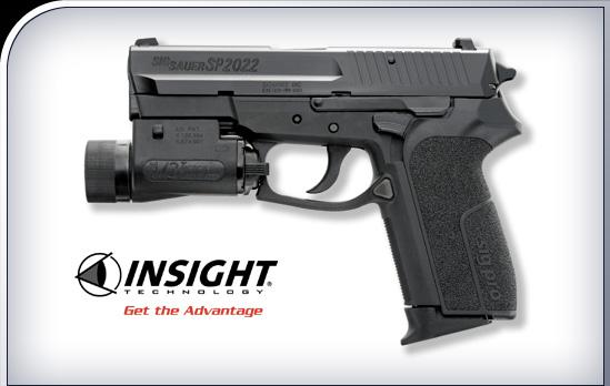 Sig Pro SP2022?-2022light.jpg