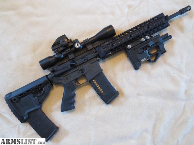 Zip guns-2054713_02_zip_gun__640.jpg