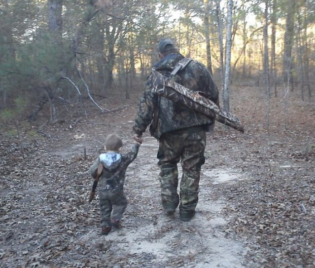 Went Deer Huntin' Again...-205f32q.jpg