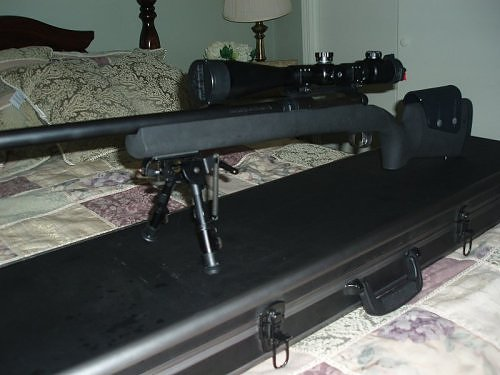 Savage 10FCP-LE .308 Package-2069347140052746432s500x500q85.jpg