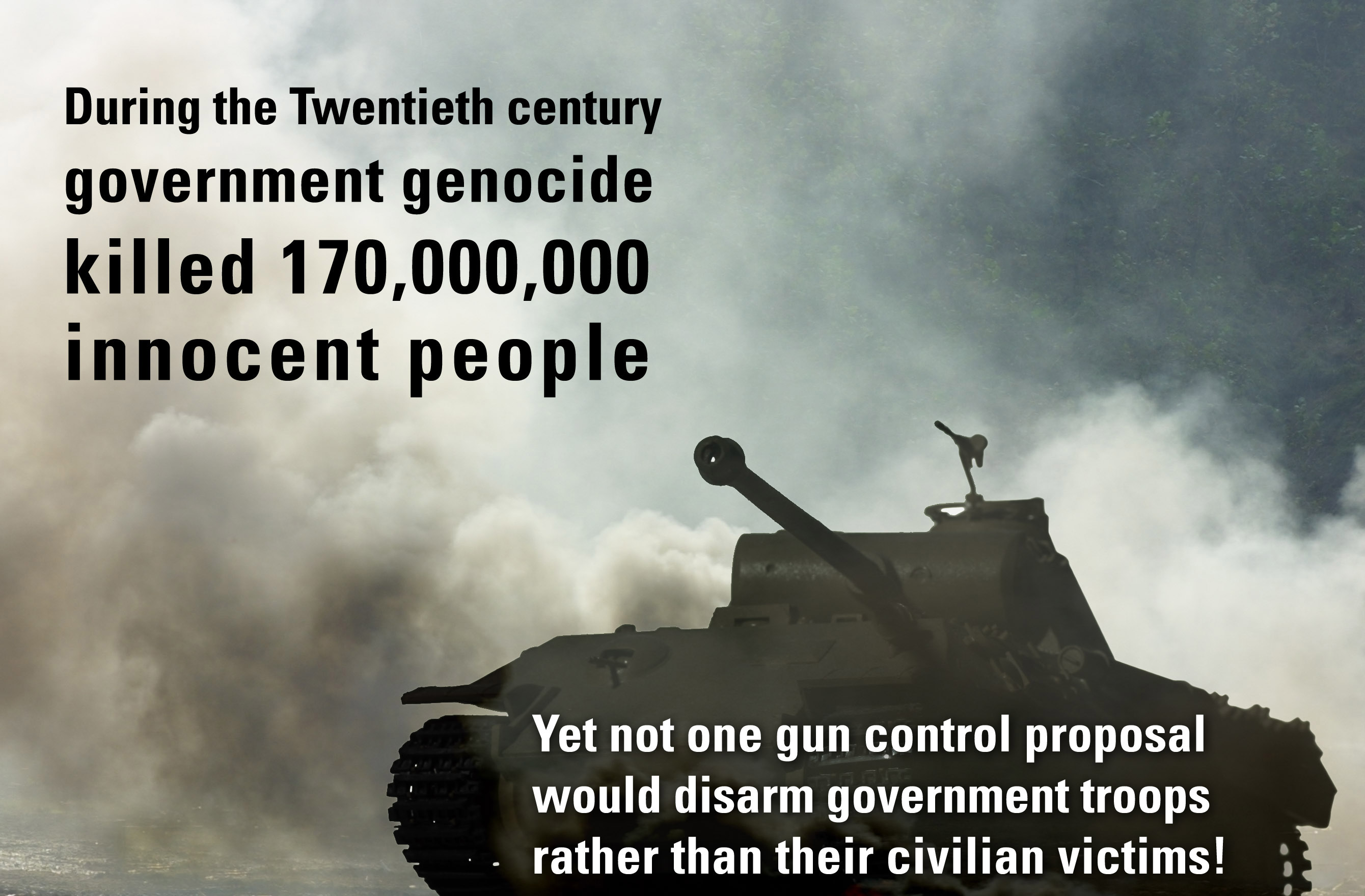 Pro-Gun, Pro-Defense Saying and Pictures-20th-20century-20genocide.jpg