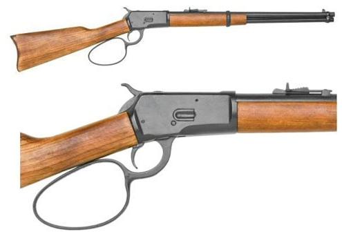 Favorite movie handgun-22-1069_1892_carbine.jpg