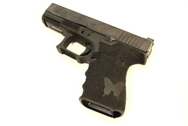 Another Custom Glock By Gorilla Gunworks-22.21.13.png
