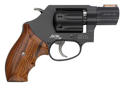 22 Magnum S&W revolver-22-mag.jpg