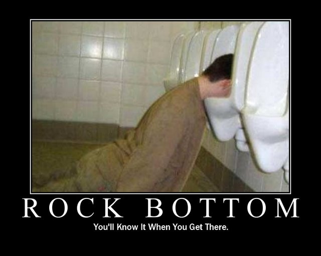 More Inspirational Posters-22-rockbottom.jpg