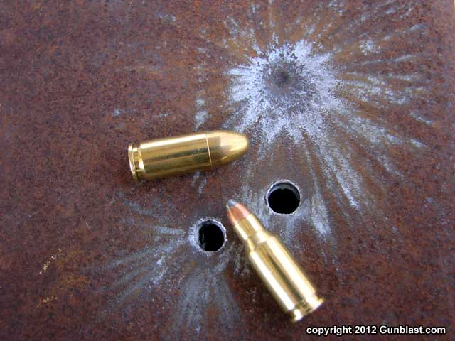 Anybody hear about the .22 TCM yet amazing ballistics out of a 1911-22-tcm.jpg