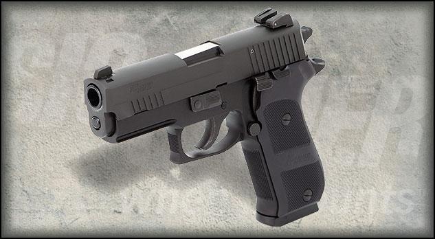 "The ""ONE"" (SIG P220-SAO)-220-carry-elite-dark-detail-hero.jpg"