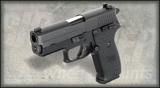 "The ""ONE"" (SIG P220-SAO)-220-carry-nitron-sao-detail-hero.jpg"