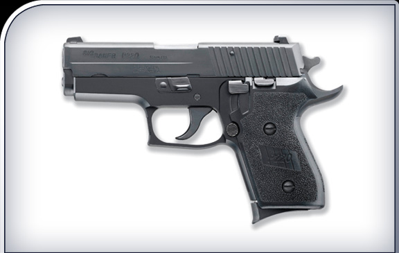 Sig Choices......oh I don't know which to pick-220compactblkleft.jpg
