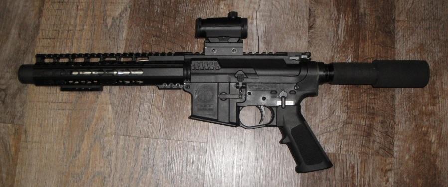 Several guns for sale-223-1.jpg