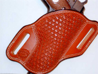 """Looking for a holster sp101 3""""-22458783.jpg"""