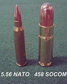 Handgun for a grizzly?-225px-458socom.jpg