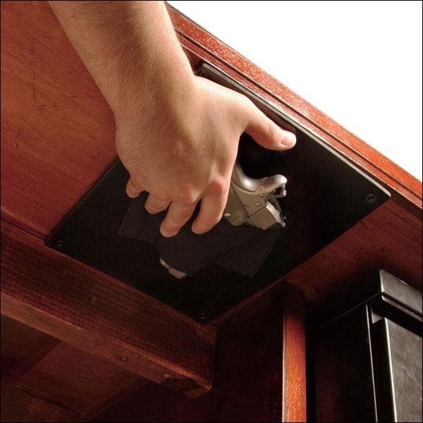 Home hide a gun-22674avlg2.jpg