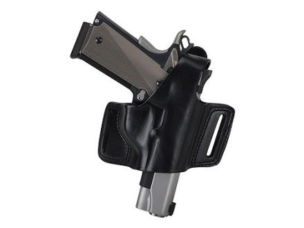 PT-92 concealed holster options?-229221.jpg